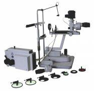 » Echipamente oftalmologie » Biotec - Furnizor de echipamente medicale